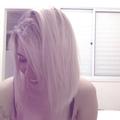 Érica Ferraz (@ericaferraz) Avatar