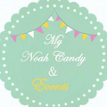 My Noah Candy (@mynoahcandy) Avatar