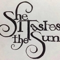 She Tastes The Sun (@shetastesthesun) Avatar