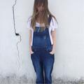 Ida Jacobs (@mormorrut) Avatar