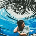 Susana Ríos (@susanarios) Avatar
