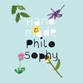 handmade philosophy (@handmadephilosophy) Avatar
