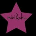@miniandchic Avatar