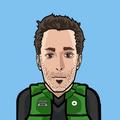 Ryan McCourt (@marccountry) Avatar