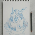 @unicornblack Avatar