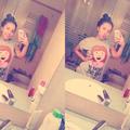 SanDy (@sandy_95) Avatar