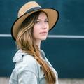 Emily Doherty (@emilylikes) Avatar