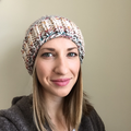 Allie Allbritton (@higgsmith_knits) Avatar