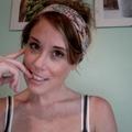 Kristen Waltman (@kristen_waltman) Avatar