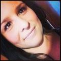 Emily Cridge (@hellodollyknitting) Avatar