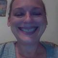 Kelly Kakaria (@kellykakaria) Avatar