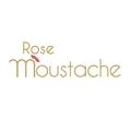 rose moustache (@rose_moustache) Avatar