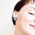 Laila Henriksen (@tralaila) Avatar