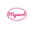 mywool (@mywool) Avatar