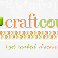 Craftcount (@craftcount) Avatar