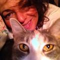 Joanne Brown (@average_everyday_psycho_supergoddess) Avatar