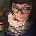Sarah Knight (@craftsfromthecwtch) Avatar