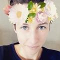Hello Mesdames (Belgium) (@charlotterenard) Avatar