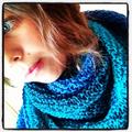 Pamela (@knitit) Avatar
