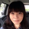 Rita Wu (@rita617) Avatar