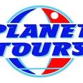 Planet Tours (@planettoursfrance) Avatar