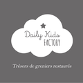 DailyKids Factory (@dailykidsfactory) Avatar