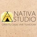 Nativa Studio (@nativastudio) Avatar