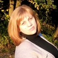 Irina Dmitrieva (@irinadmitrieva) Avatar