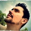 Leonardo Rodrigues (@leorodri) Avatar