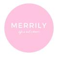 Merrily Style (@merrilystyle) Avatar