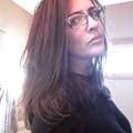 Sara (@grellowandgray) Avatar