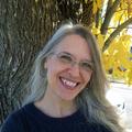 Judy Coates Perez (@judycoatesperez) Avatar