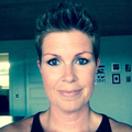 Birgitte Møller (@b_s_moller) Avatar
