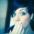 Nicole (@n_i_c_o_l_e) Avatar