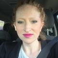 Megan Joy Jarabe  (@meganjoyjarabe) Avatar