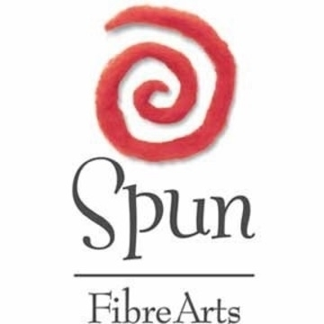 Spun Fibre Arts