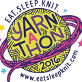 Eat.Sleep.Knit.  (@eatsleepknit) Avatar
