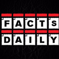 Facts Daily (@factsdaily) Avatar