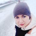 Елена (@lele_knitting) Avatar
