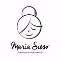 María Sieso (@mariasieso) Avatar