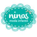 Ninos Moda Infantil (@ninosmodainfantil) Avatar