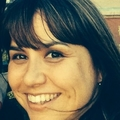 Verónica Gros (@verogros) Avatar
