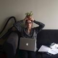 @mollyharington Avatar