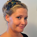 Karen Falkenberg Lund (@falkenberghomemade) Avatar