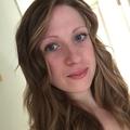 NatashaKnits (@natashaknits) Avatar