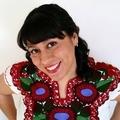 Ana Tolentino (@makime) Avatar