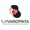 La Variopinta (@la_variopinta) Avatar