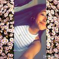 Evannie Esperanza Pal (@itsevanniebrah) Avatar