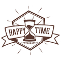 Happy Time (@happytime) Avatar