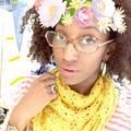 Gina (@ginanicole_) Avatar